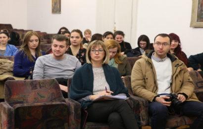 Oko 50 studenata iz inostranstva stiglo u BiH: Studirat će na Univerzitetu u Sarajevu