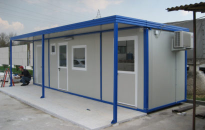 Bosanska Dubica: Turski investitor otvara nova radna mjesta