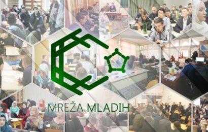 Mreža mladih: Konačan odgovor Islamske zajednice kako raditi s mladima?