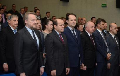 """SDA ODGOVORILA SNSD-u: """"Za tužbu i reviziju su najodgovorniji oni koji su namjeravali zbrisati Bošnjake s lice zemlje""""!"""