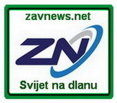 ZAVNEWS