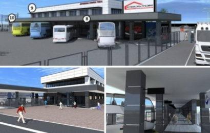 Tuzla dobila najmoderniju autobusku stanicu u BiH