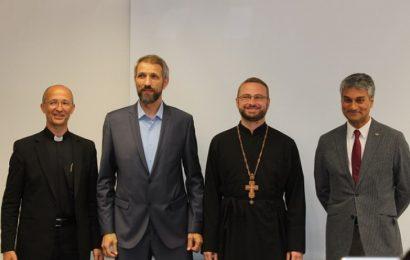 U BiH počinje prvi međureligijski magisterij u regionu