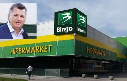Bingo ide dalje: Gradit ćemo nove tržne centre širom BiH