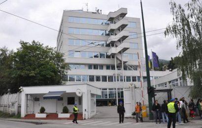 """OHR: """"Neupitan je teritorijalni integritet države BiH sastavljene od dva entiteta""""!"""
