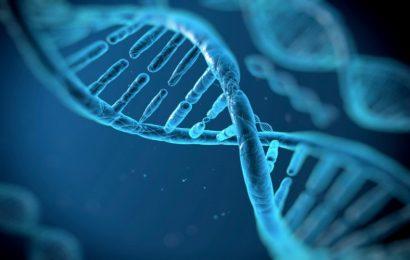 Editovanje gena protiv svih bolesti