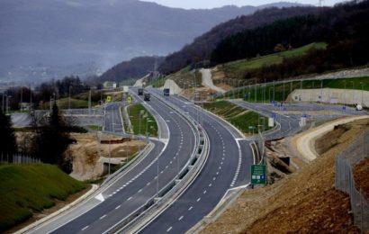 Od donošenja akciza: Prikupljeno 64,5 miliona od cestarine, ali se još ne mogu trošiti