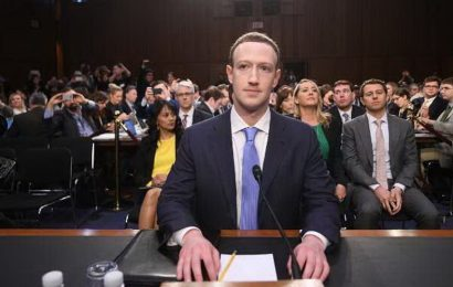 Senatori satima ispitivali Zuckerberga: Koliko je Facebook siguran