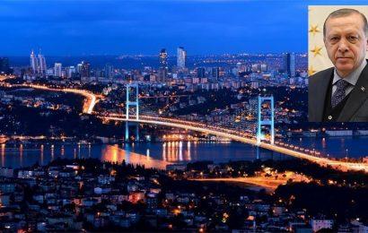 Erdoğan najavio projekat koji će otvoriti 100.000 radnih mjesta
