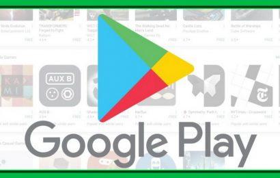Iz Google-a povučeno 145 zaraženih aplikacija
