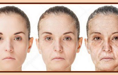 Genetičari u jednoj studiji obrnuli proces starenja kože i kose