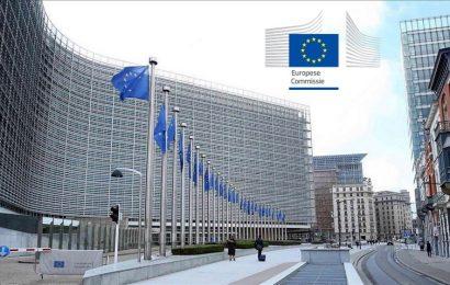 Evropska komisija: Više od 300 miliona eura pomoći za BiH