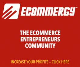 Sve za preduzetnike