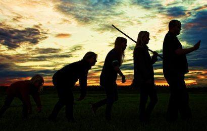 Naučnici kritiziraju novo istraživanje o kolijevci čovječanstva