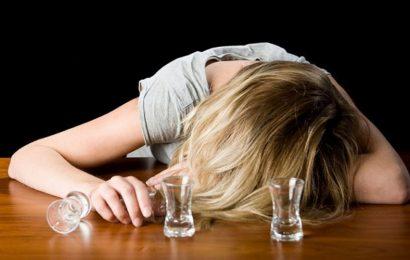 Čak i umjereno roditeljsko konzumiranje alkohola utječe na djecu